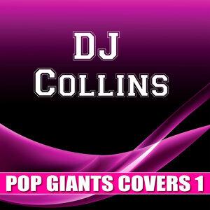 DJ Collins 歌手頭像