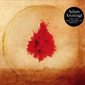 Adam Arcuragi 歌手頭像
