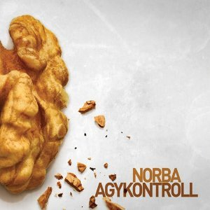 Norba 歌手頭像