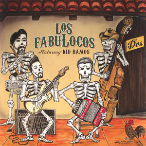 Los FabuLocos