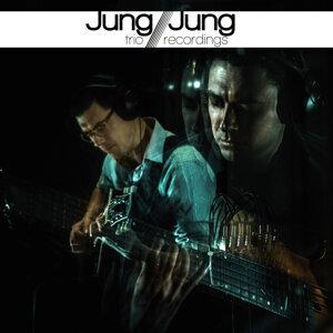Jung 歌手頭像