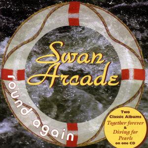 Swan Arcade 歌手頭像