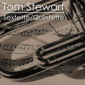 Tom Stewart 歌手頭像