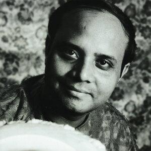 Sudhir Pandey 歌手頭像