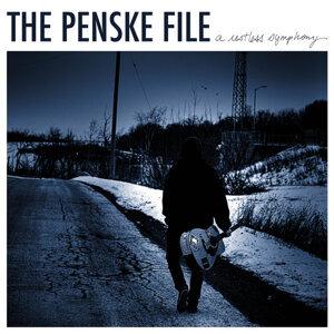 The Penske File 歌手頭像