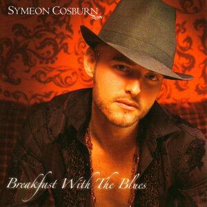 Symeon Cosburn 歌手頭像