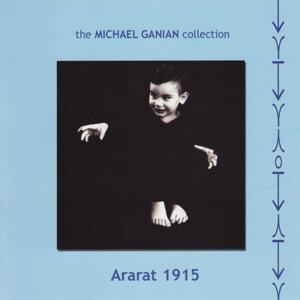 Michael Ganian 歌手頭像