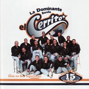 Banda El Cerrito 歌手頭像