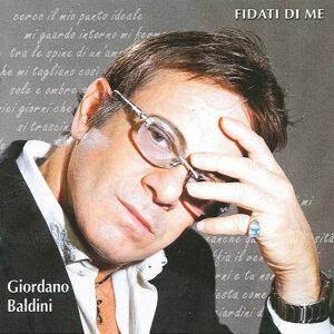 Giordano Baldini 歌手頭像