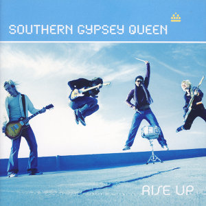 Southern Gypsey Queen 歌手頭像