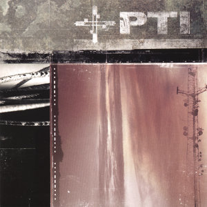 PTI 歌手頭像