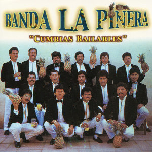 Banda La Piñera 歌手頭像