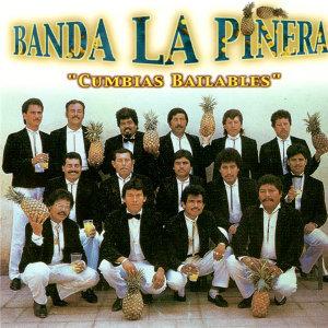 Banda La Piñera