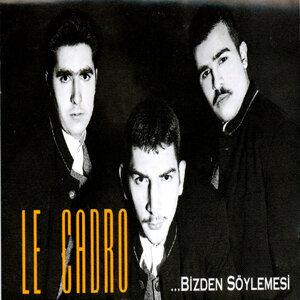 Grup Le Cadro 歌手頭像