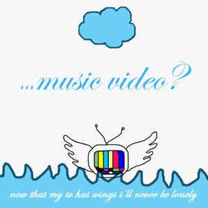 ...music video?