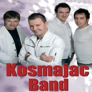 Kosamajac Band 歌手頭像