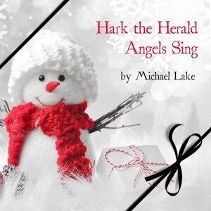 Michael Lake 歌手頭像
