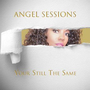 Angel Sessions