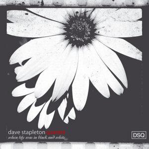 Dave Stapleton Quintet 歌手頭像
