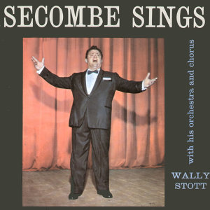 Harry Secombe with Wally Stott & His Orchestra and Chorus 歌手頭像