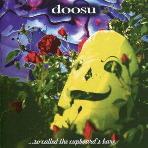 Doosu 歌手頭像