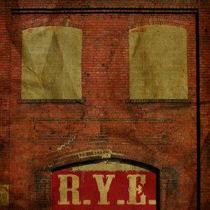 R.Y.E. 歌手頭像