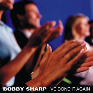 Bobby Sharp 歌手頭像