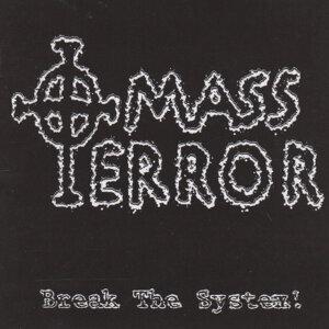 Mass Terror 歌手頭像
