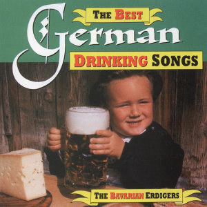 The Bavarian Erdigers 歌手頭像