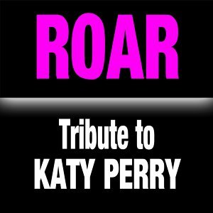 Tribute To Katy Perry 歌手頭像