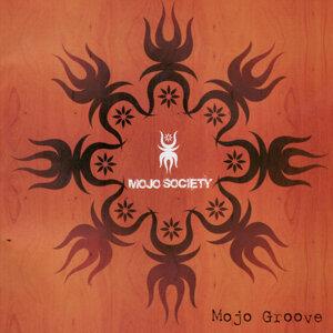 Mojo Society