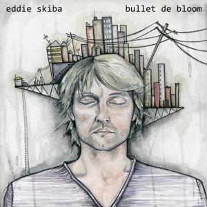 Eddie Skiba 歌手頭像