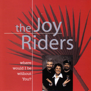 The Joy Riders