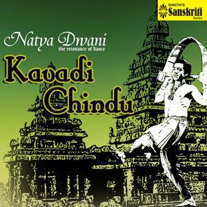 K.Hariprasad & N.Srikanth 歌手頭像