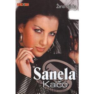 Sanela Kalco