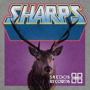 Sharps 歌手頭像