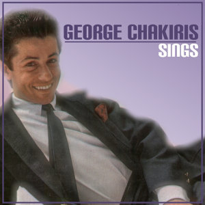 George Chakiris Sings 歌手頭像