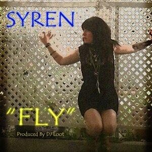 Syren 歌手頭像