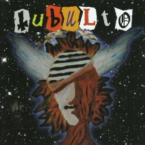 Tubulto 歌手頭像