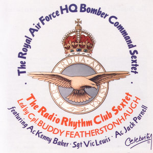 The Royal Air Force HQ Bomber Command Sextet 歌手頭像