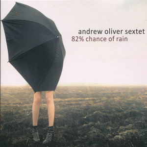 Andrew Oliver Sextet 歌手頭像