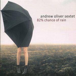 Andrew Oliver Sextet