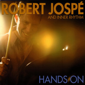 Robert Jospe And Inner Rhythm 歌手頭像