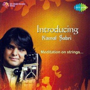 Kamal Sabri 歌手頭像