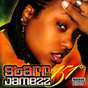 Star Jamezz 歌手頭像