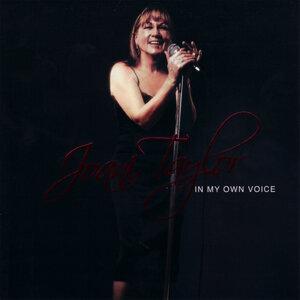 Joani Taylor 歌手頭像