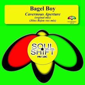 Bagel Boy 歌手頭像