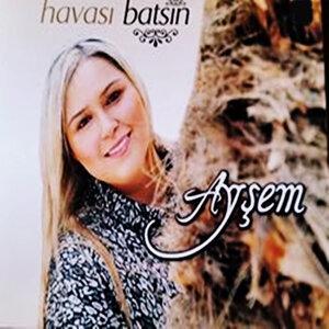 Ayşem 歌手頭像
