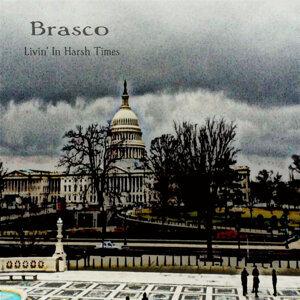 Brasc0 歌手頭像