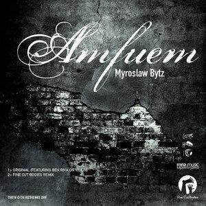 Myroslaw Bytz